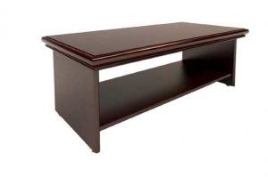 Журнальный стол NH1260 - Мебельная фабрика «Эльба-Мебель»
