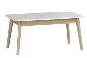 Журнальный стол Нордик - Мебельная фабрика «Woodcraft»