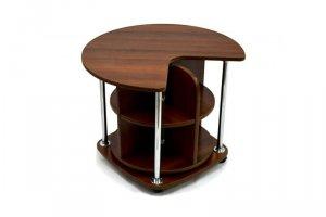 Журнальный стол Органайзер - Мебельная фабрика «MINGACHEV»