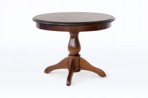 Журнальный стол Орион - Мебельная фабрика «Верона»