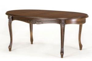 Журнальный стол Петра 15 - Мебельная фабрика «Стелла»