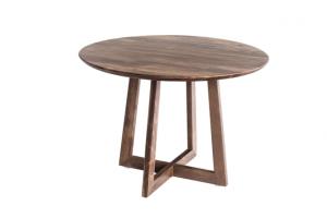 Журнальный стол Пиетро - Мебельная фабрика «Коста Белла»