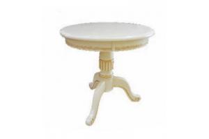 Журнальный стол с патиной - Мебельная фабрика «Прима-мебель»