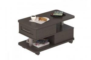 Журнальный стол Соло ОКМ - Мебельная фабрика «OKMebell»