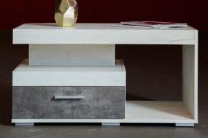 Журнальный стол ST 03 - Мебельная фабрика «Мульто»
