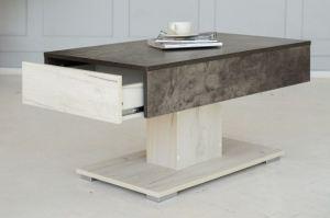 Журнальный стол ST 05 - Мебельная фабрика «Мульто»