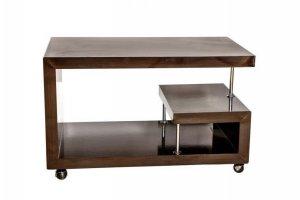 Журнальный стол СЖ-Z2 - Мебельная фабрика «Дисконт (МиКаЭла)»