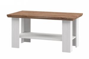 Журнальный стол Тиволи - Мебельная фабрика «Мебель-Неман»