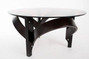 Журнальный стол Тюльпан - Мебельная фабрика «ЛамДрев»