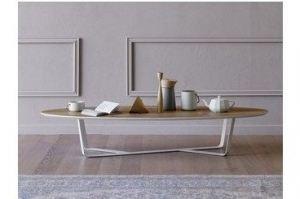 Журнальный стол в стиле Loft - Мебельная фабрика «LOFT»