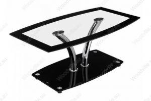 Журнальный стол Valery 11381 - Импортёр мебели «Woodville»