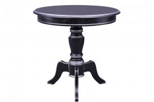 Кофейный стол Версаль 11 - Мебельная фабрика «Декор Классик»