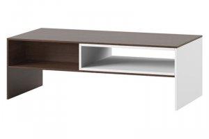 Журнальный столик 13 - Мебельная фабрика «Фиеста-мебель»