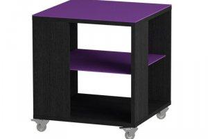 Журнальный столик 16 - Мебельная фабрика «Фиеста-мебель»