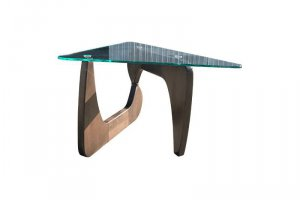 Журнальный столик 2 - Мебельная фабрика «Brosco»