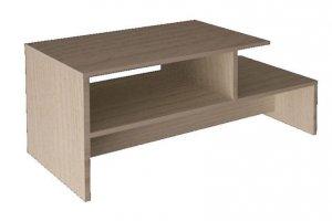 Журнальный столик 20 - Мебельная фабрика «Фиеста-мебель»