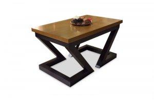 Журнальный столик - Мебельная фабрика «Brosco»