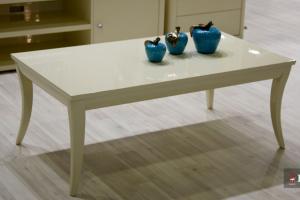 Журнальный столик OLIVIA - Мебельная фабрика «EVANTY»