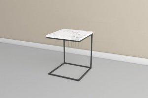 Журнальный столик Н Cube - Мебельная фабрика «Loft Z»
