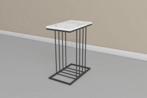 Журнальный столик Т - Мебельная фабрика «Loft Z»