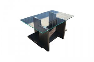 Журнальный столик 3 - Мебельная фабрика «Brosco»