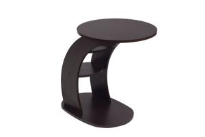 Журнальный столик Бьюти - Мебельная фабрика «RIVALLI»