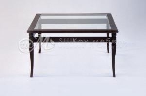 Журнальный столик Элит - Мебельная фабрика «ШиковМебель»