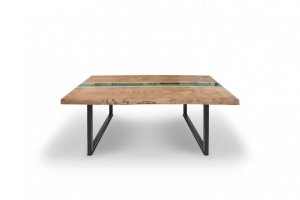 Журнальный столик Фируза - Мебельная фабрика «WOODGE»