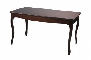 Журнальный столик Кабриоль 8 - Мебельная фабрика «Декор Классик»