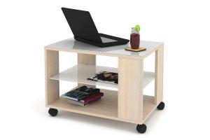 Журнальный столик Квадро - Мебельная фабрика «ARTLINE»