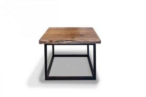 Журнальный столик Малевич - Мебельная фабрика «WOODGE»