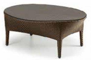 Журнальный столик Mango - Мебельная фабрика «Dome»