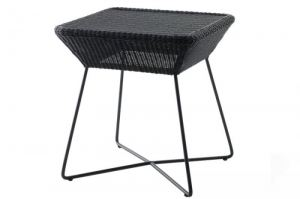 Журнальный столик Merrit - Мебельная фабрика «Dome»