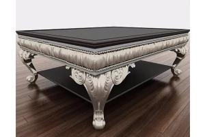 Журнальный столик МИЯ - Мебельная фабрика «Лионето»