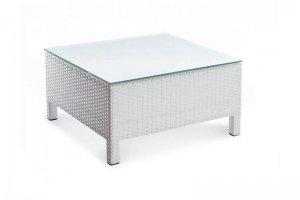 Журнальный столик на ножках - Мебельная фабрика «АртРотанг»