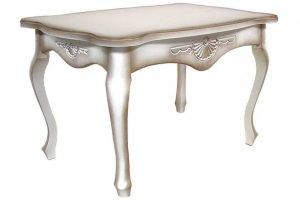 Журнальный столик Солнышко - Мебельная фабрика «Наири»