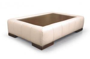 Журнальный столик Space - Мебельная фабрика «Sofmann»