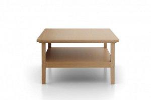 Журнальный столик Тайлор - Мебельная фабрика «WOODGE»