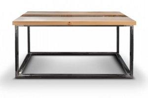 Журнальный столик Верзаска - Мебельная фабрика «WOODGE»
