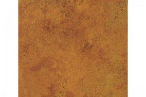 Золотой камень 5401 - Оптовый поставщик комплектующих «АМИКА/АМА»