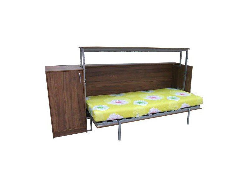 Кровать трансформер в кирове