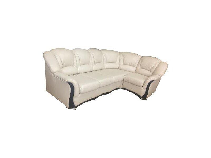 Угловой диван Импульс