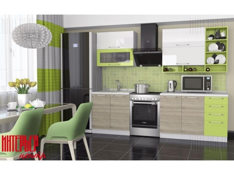 Кухня софия фото интерьер центр