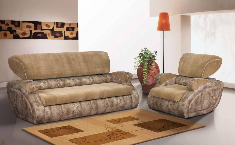 Дилерам -предложение фабрика мягкой мебели