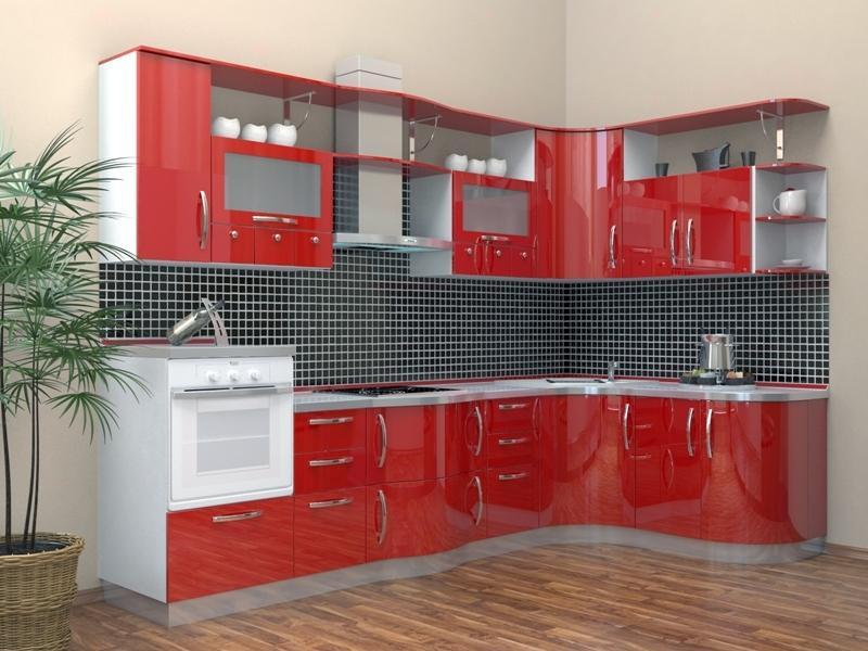 Дизайн кухни волгоград цены