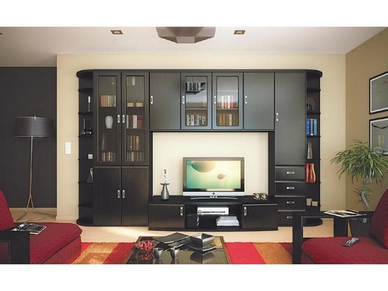 Фото и видео мебели