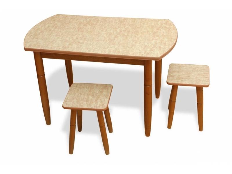 Столы цены в ульяновске купить стол в ульяновске
