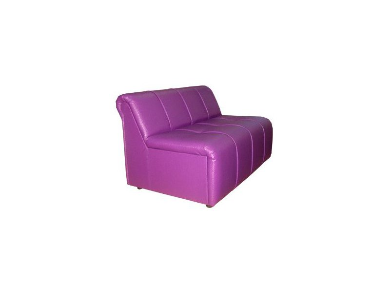 Континент дизайн мебельная фабрика